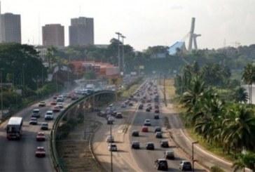 Côte d'Ivoire: plus de 70% de la population a un revenu mensuel inférieur à 400 000 FCFA (Banquier)