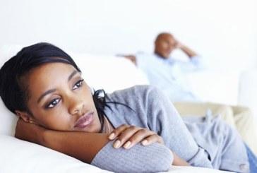 La femme doit-elle accepter de faire l'amour même quand elle est fatiguée ?