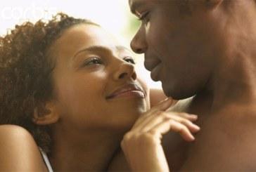 7 secrets à savoir sur l'orgasme masculin