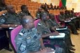 Plateforme SYLVIE : « Ce sont ceux qui ne veulent pas la transparence qui la contestent » (Adama Sawadogo)