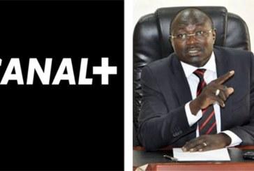 Condamné par la justice de payer 3,7 milliards à Eddie Komboïgo, CANAL+ Burkina sollicite l'intervention du Premier ministre