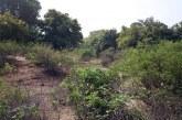 Construction d'un hôpital à Bobo: Trop c'est trop, et cela doit prendre fin