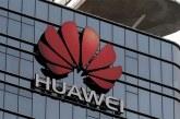 Téléphonie: le divorce entre Google et Huawei aux Etats-Unis