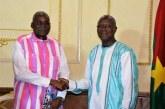 Burkina: L'Autorité de lutte contre la corruption inquiète de la non adoption de plusieurs décrets