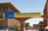 La Poste Burkina Faso: la signature du protocole d'accord est « annulée »