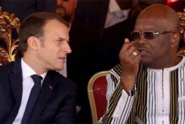 Libération d'otages français au Burkina Faso: La lettre d'un citoyen burkinabè à Emmanuel Macron