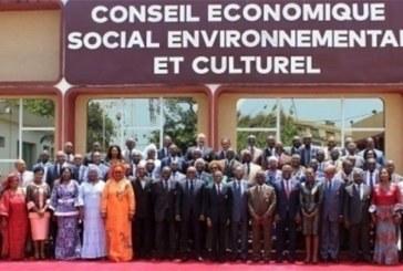 Côte d'Ivoire / L'âge de la majorité civile ramené à 18 ans