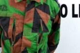 Côte d'Ivoire – Marcory : Un malfaiteur solitaire en tenue militaire attaque hôtels et supermarchés