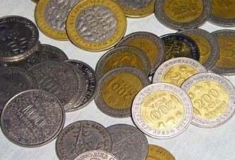 Pénurie de pièces de monnaie: Mendiants et transporteurs aux bancs des accusés