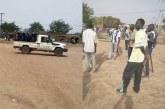 Bazèga (Centre-Sud) : Machettes, gourdins, bisbilles entre militants MPP lors d'un meeting provincial