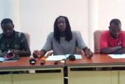 Burkina: des artistes musiciens dénoncent un «manque de volonté» du ministre de la  Culture