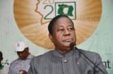 Présidentielle 2020 : Plus que 6 mois au PDCI-RDA pour désigner son candidat
