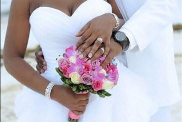 Guinée : Désormais pour être polygame, il faut l'accord de la première épouse