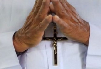 Burkina Faso: Un prêtre tué à Bobo Dioulasso