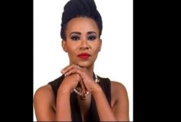 « Être une prostituée n'est pas un crime », dixit une actrice nigériane