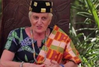 Togo: « la reine Mawu LOLO 1er », flash-back sur la blanche intronisée reine-mère
