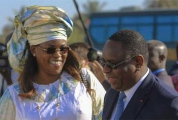 Sénégal : Le poste de Premier ministre supprimé par les députés, Macky Sall désormais « hyper-président »