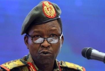 Au Soudan, la junte opte pour la charia