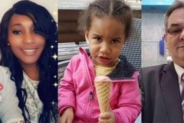 Sénégal : Un père français tue ses deux enfants et bat violemment sa femme en Allemagne