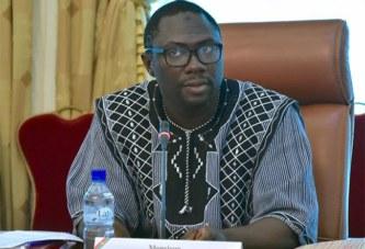 Burkina Faso: «Le processus de  remise à plat des rémunérations n'est pas assez aisé» (ministre)