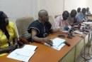 Burkina : le Syntsha maintient son mot d'ordre de grève du 21 au 25 mai