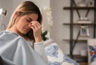 Top 5 des éléments qui déclenchent vos migraines