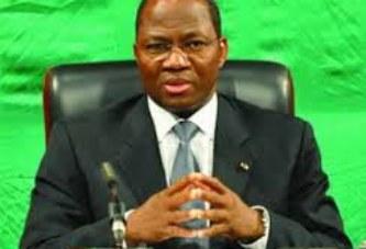 Crise au Burkina/Video : Le parti de Djibril BASSOLE crie à l'injustice et accuse le régime de Roch Kaboré