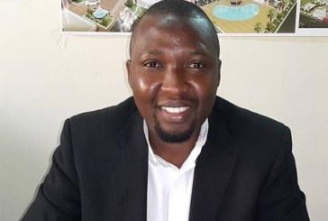 Burkina Faso: L'activiste Lahousséni Tahar règle ses comptes avec ses détracteurs