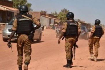 Burkina Faso – Soum : un soldat tombé, cinq terroristes neutralisés (sources sécuritaires)