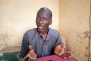 Construction route Dédougou-Bobo : A quand la justice pour ces centaines d'ex-travailleurs de la Compagnie sahélienne d'entreprises (CSE)?