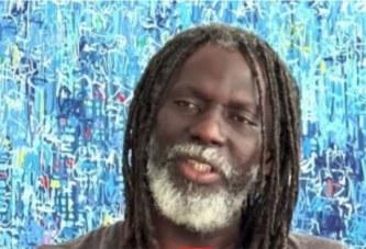 Tiken Jah : «Pour 2020, il faut demander à Ouattara, Bédié et Gbagbo de se retirer»