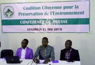 Déclassement de la forêt de Kua : «Le tout politique est dangereux pour notre pays»
