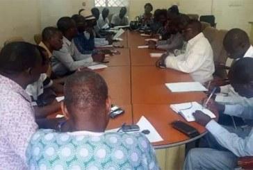 Trêve sociale au Burkina Faso : le processus enclenché par le Haut conseil du dialogue social