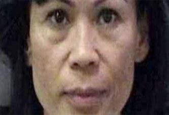 Son mari la quitte après 37 ans de mariage pour vivre avec sa jeune secrétaire. Ce qu'elle fait alors est cruel mais parfait!