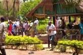 Forêt de Kua: La conférence de presse du député Moussa Zerbo violemment interrompue par des assaillants hostiles
