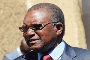 Zimbabwe: Le ministre de l'électricité limogé par une coupure de 8 heures par jour