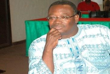 Diplomatie : Adama Compaoré scelle les retrouvailles entre le Burkina Faso et la Chine populaire