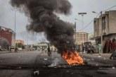 « L'armée tire à balles réelles » : au Bénin, affrontements entre militaires et manifestants