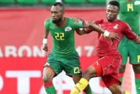Football: Blati Touré signe à Vitoria Guimaraes en 1ère division portugaise