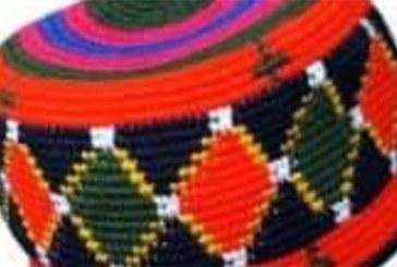 Commune rurale d'Amdentenga: Il faut agir rapidement