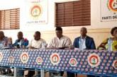 Politique: Le congrès extraordinaire aura lieu, dixit le CDP