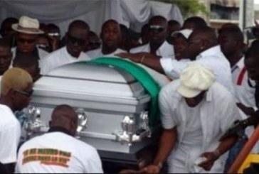 Bangolo: Un cadavre «refuse» de se faire enterrer dans le cimetière communautaire