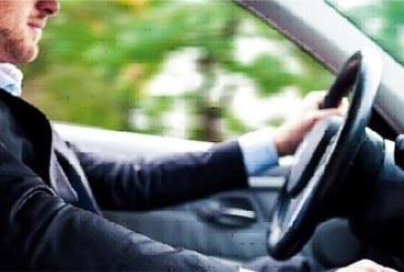 Formation de chauffeurs et de responsables de parcs automobiles