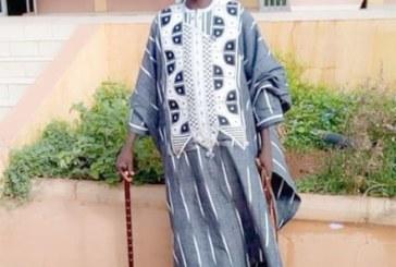 Burkina Faso : Le chef de village Guibga tué à Pissila dans le Samentenga