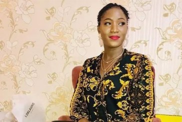 Conakry : une femme retrouvée morte avec mains liées et bouche bandée, son mari en fuite