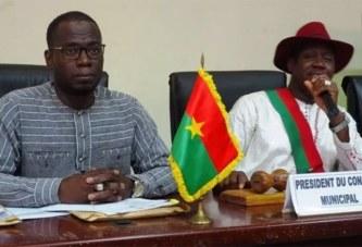 Forêt de Kua et marché de Bobo-Dioulasso :des « lettres d'explication » demandées à des conseillers municipaux