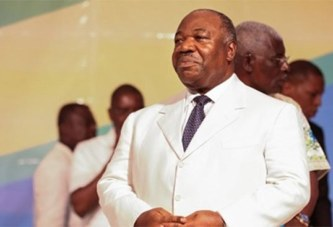 Gabon: Colère des femmes gabonaises après la suppression du ministère dédié à l'Égalité