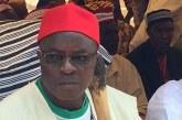 Banfora : Sibiri Hema Djana ll intronisé chef de canton, 3 blessés dont deux par balles dans des heurts