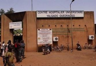 Hôpital Yalgado : un plan de redressement adopté par le gouvernement (conseil des ministres)