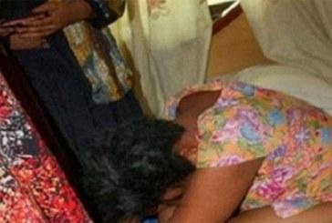 Cameroun: Elle découvre que son époux la trompe avec sa meilleure amie